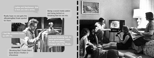 hbbtv la television social 2-0