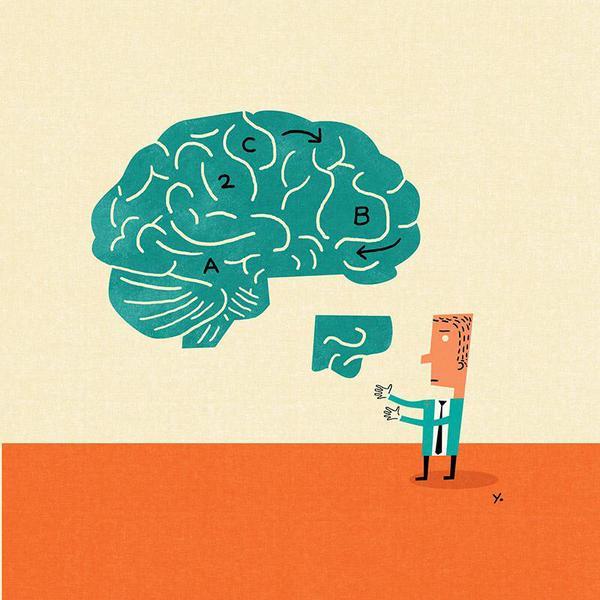 Neuroventas, el futuro de las ventas