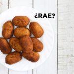 cocretas-rae- almondigas
