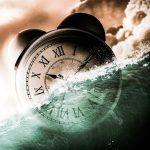 importancia time-to-market